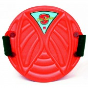 Sanie Hamax Disc Surfer
