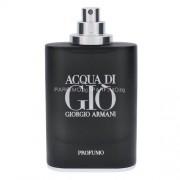 Giorgio Armani Acqua di Gio Profumo 75ml Eau de Parfum за Мъже
