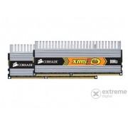 Memorie Corsair C9DHX 4GB (2x2GB kit) 1600MHz DDR3
