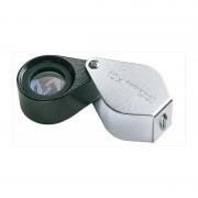 Eschenbach Magnifying glass 20X achromat magnifier