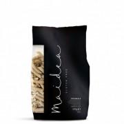 Pasta di Riso Senza Glutine - PENNE Rigate Integrali MAIDEA 500g