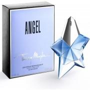 Angel de Thierry Mugler Eau de Parfum 50 ml-Dama