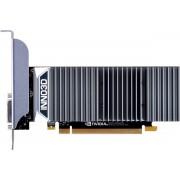 Inno3D N1030-1SDV-E5BL videokaart GeForce GT 1030 2 GB GDDR5