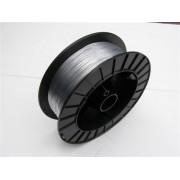 Drut na szpuli fi. 1,2 mm. ocynk. 500 mb