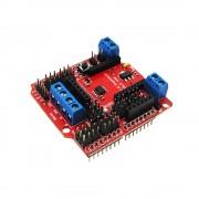 Placa expansiune senzori V5