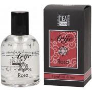 TEA Natura Arije' Parfum Rosa - 50 ml