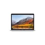 MacBook Pro Apple, Intel® Core i5, 8GB, 256GB, Tela de 13,3 Prata