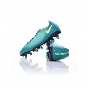 Nike Jr Magista Opus Ii Fg [méret: 36,5]