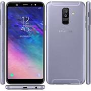 Samsung Galaxy A6+ 64Gb(2018)