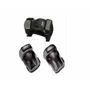 set protector Roces Standard (301158)