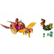 AZARI SI EVADAREA DIN PADUREA SPIRIDUSILOR - LEGO (41186)