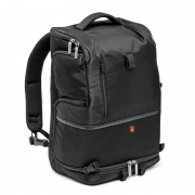 Manfrotto Advanced Tri Mochila L