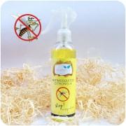 Spray Citronella Antimosquitos