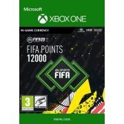 FIFA 20 - 12000 FUT Points (XBOX ONE) Xbox Live Key GLOBAL