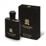 Trussardi Black Extreme Pour Homme 50 ml Spray, Eau de Toilette