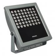 Kültéri Led-es Dekoratív fényár lámpatest - BCP418 48xLED-HB/3000 220-240V 10 CE CQC - Philips - 910503703119