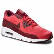 Обувки NIKE - Air Max 90 Ultra 2.0 Essential 875695 600 University Red/Team Red White