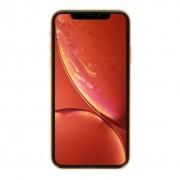 Apple iPhone XR 128GB koralle new