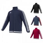 Veste d'entraînement Tiro 15 - Adidas