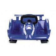 Sanie Alpen Gaudi Race Blue