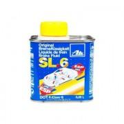 ATE Lichid Frana SL.6 DOT 4 250 ml