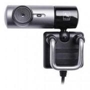 Camera web A4Tech PK-835G