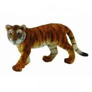 Pui de Tigru M - Animal figurina
