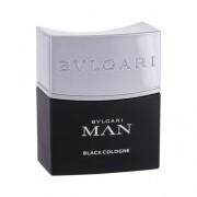 Bvlgari MAN Black Cologne eau de toilette 30 ml за мъже