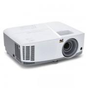 ViewSonic Videoprojetor Viewsonic PA503W