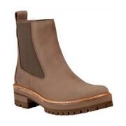 Timberland Chelsea Boots Courmayeur