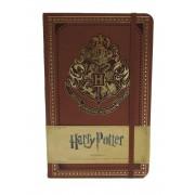 Insight editions Harry Potter carnet de notes Poudlard