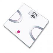Beurer Cântar corporal de diagnostic BF 710 BT