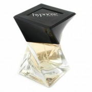 Hypnose Eau De Toilette Spray 50ml/1.7oz Hypnose Тоалетна Вода Спрей