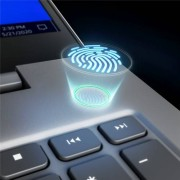 Apple Iphone 6 Plus 64gb 4g Silver Argento Eu (MGAJ2QL/A)