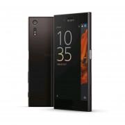 Sony Xperia XZ F8331 Pantalla 5.2 Lte 32+3ram Nuevo Libre Negro