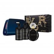 Set Goldea The Roman Night 75 ml Eau de Parfum de Bvlgari