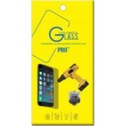Folie protectie sticla Glass Pro LG G3 mini