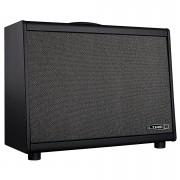 Line 6 Powercab 112 Box E-Gitarre