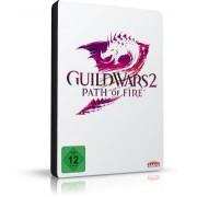 NC-Soft Guild Wars 2 Key - Path of Fire