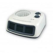 2 степени на отопление: 1000W/2000W Възможности за избор между хладно/топло/горещо Антизамръзващо устройство