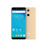 "Smart telefon Oukitel C8 Zlatni DS 5.5""HD IPS, QC 1.3GHz/2GB/16GB/13&5Mpix/Android 7.0"