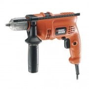 Black & Decker KR504CRE Perceuse à percussion 500 W