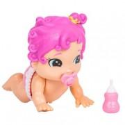 Famosa Little Live Bizzy Babies (varios modelos)