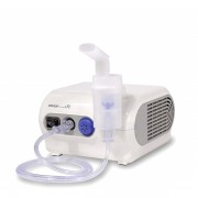 Omron CompAir C28P - компресорен инхалатор