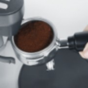 GRAEF CM 900 kávédaráló