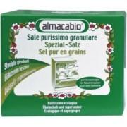 Almacabio ÖKO mosogatógép só, 1000 g