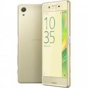 Sony Xperia X F5121 3GB RAM 32GB LTE - Limun žuti