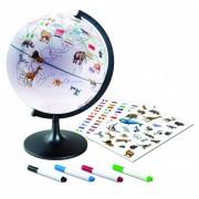 Edu-Toys Глобус