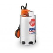 Pompa submersibila Pedrollo RX-VORTEX RX4/40