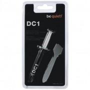 BE QUIET Pate thermique DC1 3Grammes